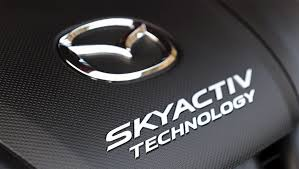 what is mazda what is mazda skyactiv technology how to modification great cars