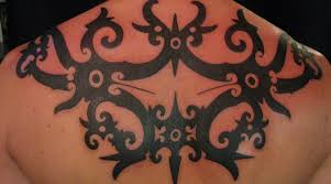 155 best tribal tattoo designs and meanings tattoozza