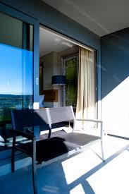 hotel spa avec dans la chambre silva hôtel spa balmoral site officiel chambre design avec