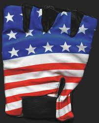 American Flag Specs Usa Flag Gloves Confederate Rebel Flag Weight Lifting Cycle Glov