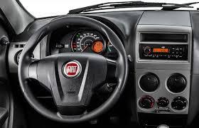 Amado Vantagens do motor e da economia do Fiat Palio Fire Economy  #JM48