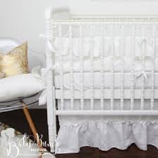 farmhouse baby crib bedding sets rustic nursery decor