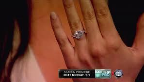 neil engagement neil gold engagement ring bachelorette 2 ifec ci