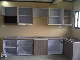 hanging kitchen cabinet kitchen cabinets for sale philippines home design ideas