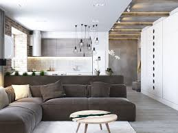 Room Design Tips 10 Best Tips For Creating Beautiful Scandinavian Interior Design