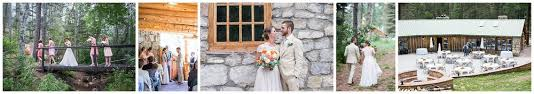 albuquerque wedding venues the 5 best outdoor wedding venues in new mexico julie haider