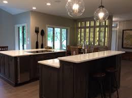 Winning Kitchen Designs Award Winning Kitchen Remodel Cabinet Style Coralville