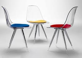 Restaurant Chair Design Ideas Chic Restaurant Chairs To Enliven Your Dining Experience Dining