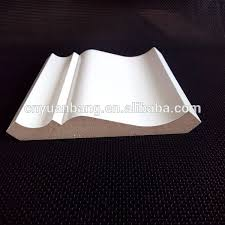 Lightweight Cornice Flooring Cornice Flooring Cornice Suppliers And Manufacturers At