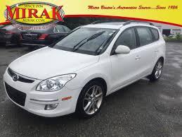 2010 hyundai elantra touring se hyundai elantra touring se in massachusetts for sale used cars