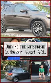 the 25 best mitsubishi suv ideas on pinterest best suv 2014