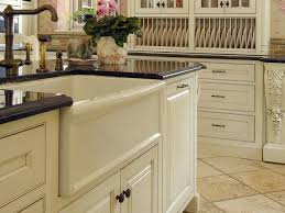 Best Kitchen Sink Styles Images On Pinterest Kitchen Ideas - Kitchen sinks styles