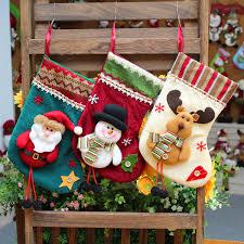 wholesale christmas decorations china wholesale christmas decorations china wholesale christmas