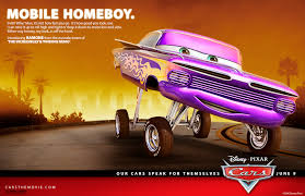 cars characters ramone cars ramone pictures to pin on pinterest clanek