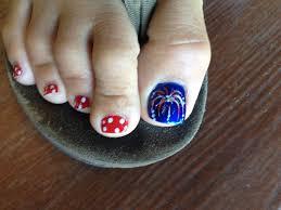183 best nail art toe nails images on pinterest toe nail art
