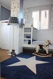 66 best blue children u0027s room decor images on pinterest room