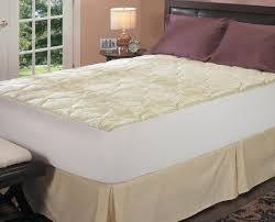 small home furniture stunning king size mattress pads on small home