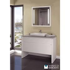 Bathroom Vanities Kitchener by Viewproduct Bath Emporium