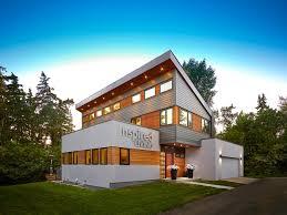 custom home builders net zero green homes edmonton ab