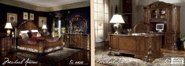 Cortina Bedroom Furniture Pretentious Design Ideas Aico Bedroom Furniture Clearance Michael