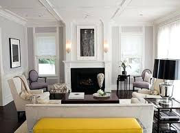 home interiors gifts inc website american classic style interior design classic interior design
