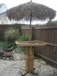 tropical outdoor sign tropical tiki bars nj tiki bar backyard