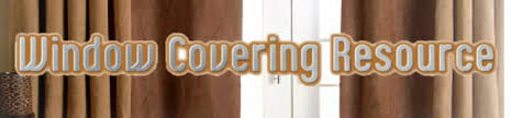 window coverings treatments curtains draperies reviews
