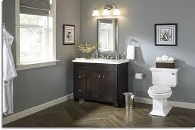 Chrome Bathroom Fixtures Amazing Chrome Bathroom Vanity Light Fixtures Wall Lights Amusing