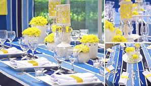 Stunning Birthday Decoration Online Shopping Philippines Known by Hizon U0027s Catering Catering Services For All Types Of Events In