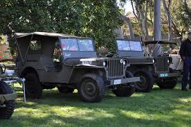 vintage military jeep vintage engines net home