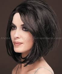 hairstyles shoulder length bob hairstyles