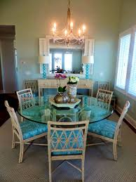 beach dining room sets furniture easy the eye coastal dining room furniture cottage