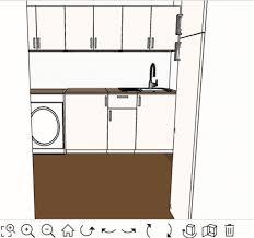 Ikea Gutschein Schlafzimmer 2014 Ein Traumhaus Für Familie S November 2015