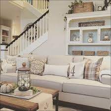 southern living house plans with basements living room small cottage plans with porches ranch house plans