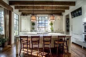 kitchen islands atlanta hammersmith atlanta kitchen island with seat counter stools
