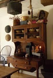 primitive decorating ideas for kitchen 281 best primitive decor billy images on