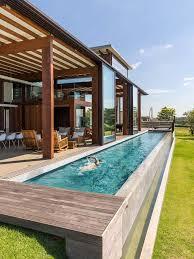 gallery of house acp candida tabet arquitetura 3 spa design