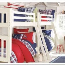 How Much Do Bunk Beds Cost How Much Do Bunk Beds Cost Zozzy S Home And Decor Hash