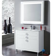 bathroom vanity images cabinet city bathroom vanities buy