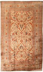 Rug Auctions Silk Heriz Oriental And Navajo Rugs Pinterest Persian Silk