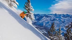 sun valley ski patrol u2013 cowboys and indians magazine