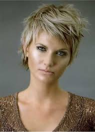 exciting shorter hair syles for thick hair 14 great short hairstyles for thick hair pretty designs