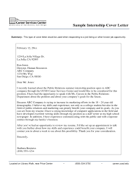 marketing assistant cover letter example free download