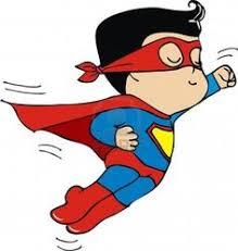 superman baby shower superman baby shower center baby shower
