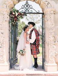 scottish wedding dresses scottish wedding inspiration from the outlander
