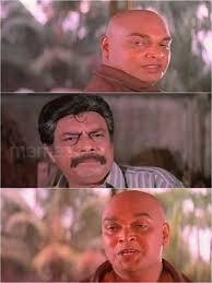 Junior Meme - junior mandrake malayalam movie plain memes troll maker blank meme