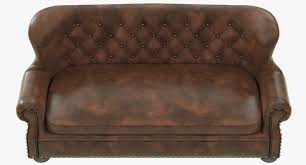 Best Leather Furniture Furniture Classic Restoration Hardware Leather Sofa For Your
