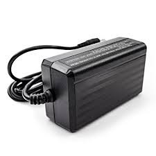 12 volt transformer for led lights hitlights 24 watt 2 amp 12 volt dc led light strip power supply