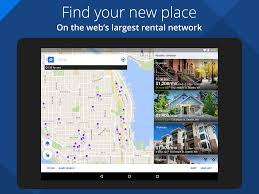 Homes For Sale On Zillow by Apartments U0026 Rentals Zillow Android Apps On Google Play