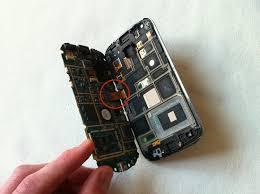 reset samsung ace 3 samsung galaxy ace 3 s7275 disassembly screen replacement and repair